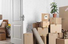 家具や家電の配送の前に!やっておくべき7つのチェックリスト